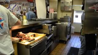 Tylers BBQ CAZ 05