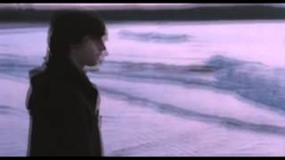 Arctic Monkeys - Secret Door - Lyrics