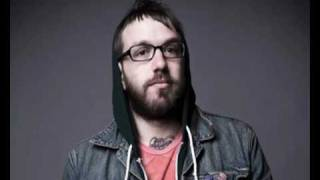 City and colour - in the water, I am beautiful (Lyrics)