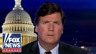Tucker Carlson on CNN's bias reportedly exposed