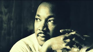 WWE pays tribute to Dr. Martin Luther King Jr.: Raw, Jan. 15, 2018