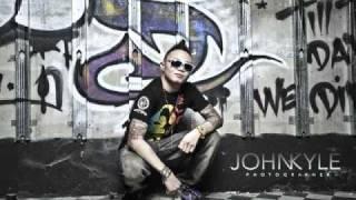 JayBe3 ft. ROB - Money 2 Blow Remix (Birdman, Lil Wayne & Drake - Money To Blow Cover)