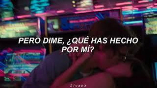 Charlie Puth - Done For Me (feat. Kehlani) [Traducida Al Español]