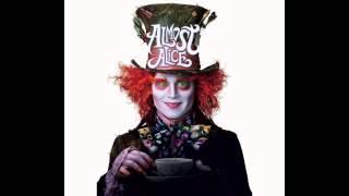 Almost Alice 03. The Technicolor Phase - Owl City