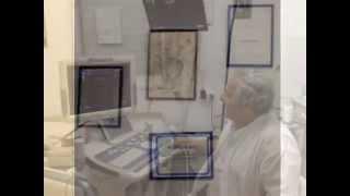 דוקטור הלל וקסלר - תעודות