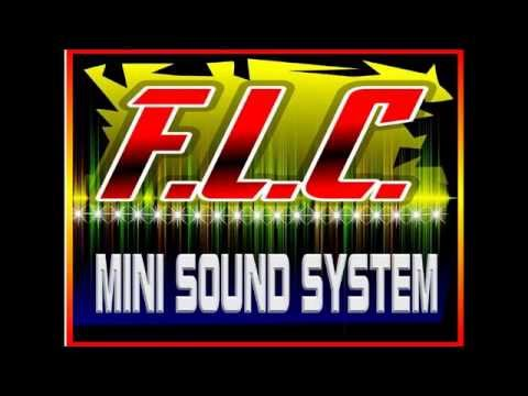 GANNA LOSE MY HEART (FLC MINI SOUND SYSTEM0 FT DJ FRANCIS