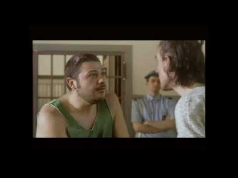 """Trailer """"Goodbye Mr.Zeus!"""" 1 minuto.mpg"""