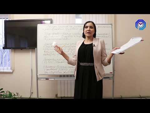 Урок№ 27 Порядок приёма на работу  Порядок заключения и расторжения трудового договора