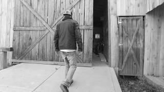 Split Rail - Farewell (Offical Music Video)
