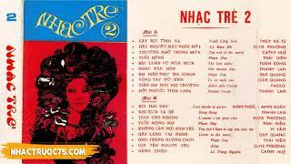 Elvis Phương – Gọi Tên Người Yêu (Aline) – Thu Âm Trước 1975