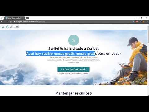 Scribd premium - смотреть онлайн на Hah Life