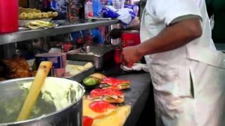preview picture of video 'TORTAS SANJUAN DELOS LAGOS'