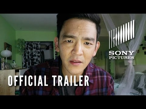 Download SEARCHING - Official Trailer (HD) HD Mp4 3GP Video and MP3