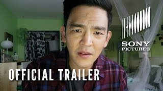 SEARCHING   Official Trailer (HD)