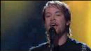 David Cook  All Right Now