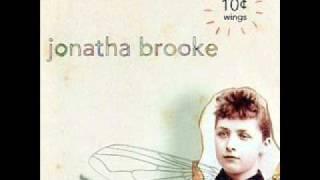 Jonatha Brooke   Because I Told You So