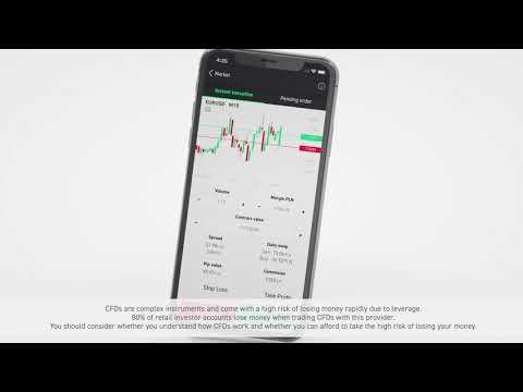 Einfach traden lernen der perfekte trading einstieg pdf