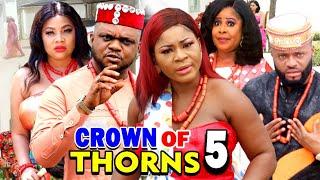 CROWN OF THORNS SEASON 5 - (New Movie) Ken Erics 2020 Latest Nigerian Nollywood Movie Full HD