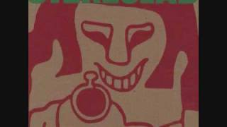 Stereolab - Tempter