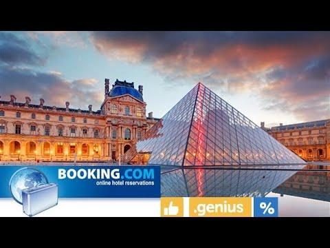 Louvre Museum / Babylonian Cultures - Fabulous Travel EP-1