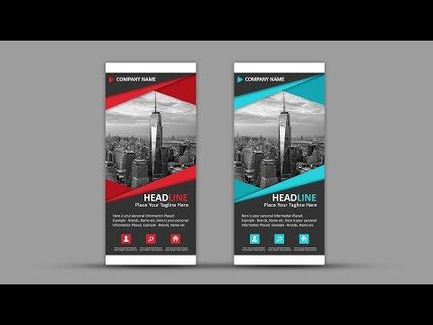 mp4 Design X Banner Psd, download Design X Banner Psd video klip Design X Banner Psd