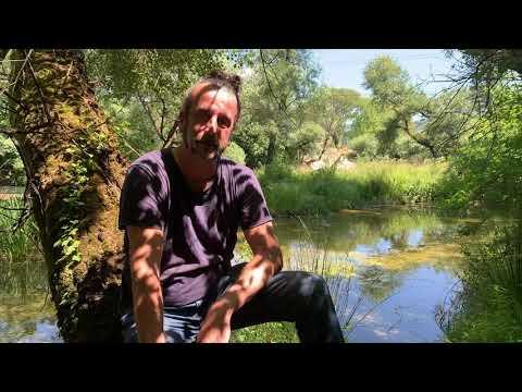 Video: Orhan Oha Maslo for Balkan Rivers