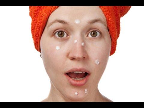 Die ergebnisreichsten Shampoos bei der Schuppenflechte