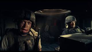 The Outpost (2019) Video