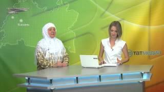 Программа на татарском языке от 16.07.14