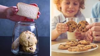 Keep Your Food Fresh for Longer With These 10 Clever Hacks! So Yummy