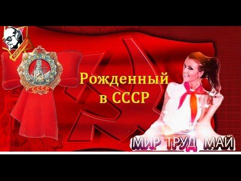 Дай бог мира и счастья россии песня ноты