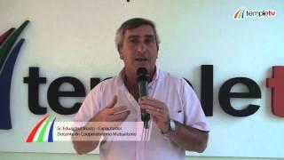 preview picture of video 'ESCUELA Y COOPERATIVA: TRABAJANDO JUNTAS'