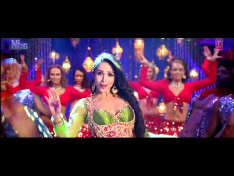 Anarkali Disco Chali - Housefull 2 Full Song*HD*Lyrics*Mamta Sharma, Sukhwinder Singh*