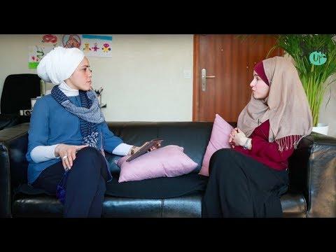 Rencontre femmes c libataires de madagascar