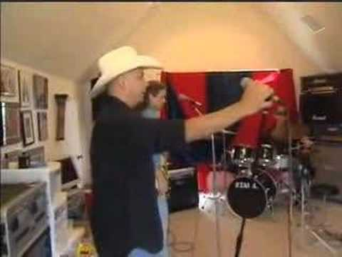 """Shawn Sahm & The Tex-Mex Experience"" EPK (Part One)"