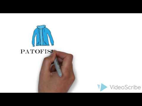 Video Patofisiologi faringitis