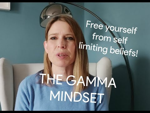 CHANGE YOUR SELF LIMITING BELIEFS IN MINUTES!