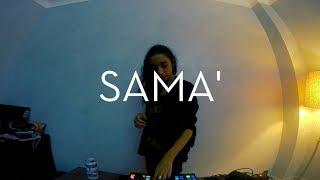 Sama Recue Music