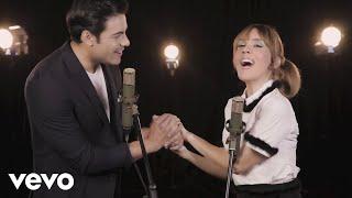 Filippa Giordano Carlos Rivera Endless Love Video
