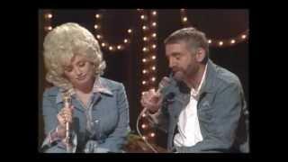 Dolly Parton & <b>Rod Mckuen</b>  Every Loner Has To Go Alone