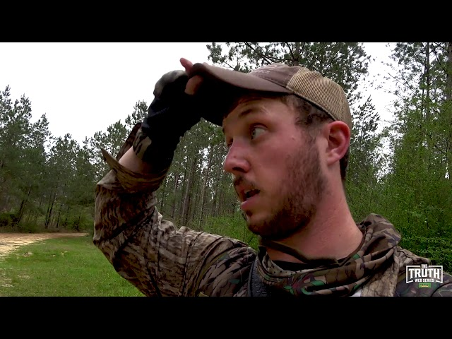 TRUTH Web Series Episode 6 - Mississippi Longbeards
