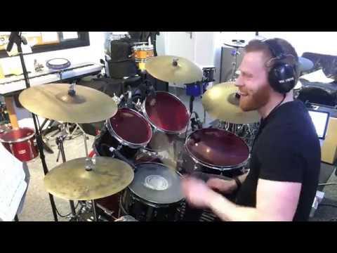 4:44, Jay Z - Rockschool Drums Grade 5 2018