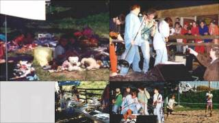 preview picture of video 'NWF History | Heidenspaß '96'