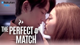The Perfect Match - EP 18   One Night Stand [Eng Sub]