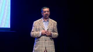 Think Design   Kamal Sagar   TEDxYouth@Lovedale