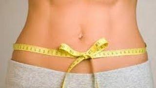 Смотреть онлайн Эффективная диета: худеем за 12 дней