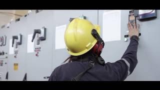 Vídeo mostra importância da mineração