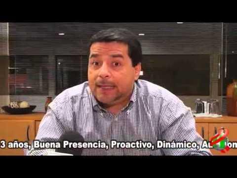 mp4 Farmacia De Turno Parana, download Farmacia De Turno Parana video klip Farmacia De Turno Parana