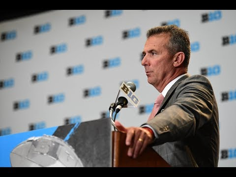 Is the Big Ten Closing the Gap on the SEC? | Stadium