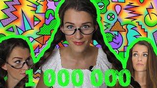 КАК ЗАРАБОТАТЬ 1 000 000 В МЕСЯЦ НА РУКОДЕЛИИ?